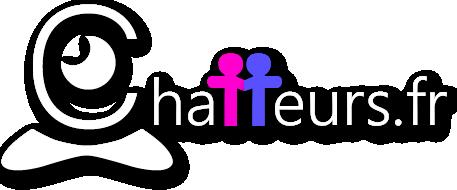 Chatteurs.fr
